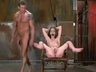 Perfect Little Fuck Free Trimmed Porn Video A1 Xhamster
