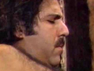 Virgin Cheeks 1986 Free Anal Porn Video 8c Xhamster