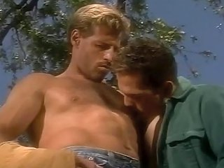 Dad And Lad Fuck By The Pond Free Gay Porn 7d Xhamster