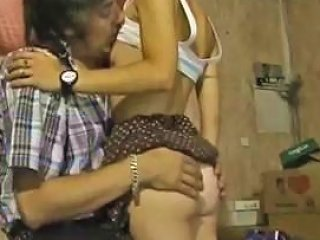 French Girl And Old Man Free Old French Porn 40 Xhamster