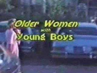 Older Women With Young Boys Complete Part1 Free Porn 1f